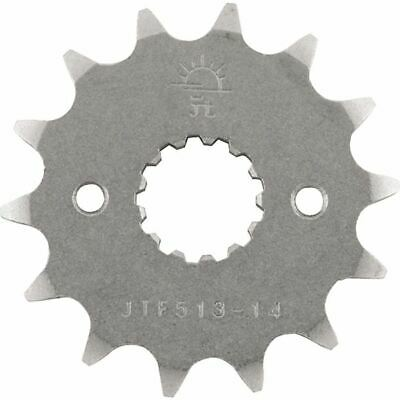 JT Front Sprocket 17 T 525 PITCH JTF704.17 BMW F 800 800 GS 2009