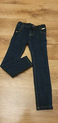Baby Boys Ted Baker Jeans Age 18-24Mths Bnwot