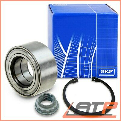 1x SKF WHEEL BEARING KIT REAR LH OR RH MERCEDES BENZ SL R129 SLK R170 R171