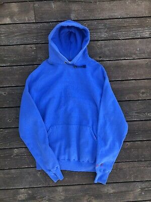 Vtg Inspired Dale Velzy Malibu Surfboards Hoodie XXL 100/% Cotton Pullover  NEW
