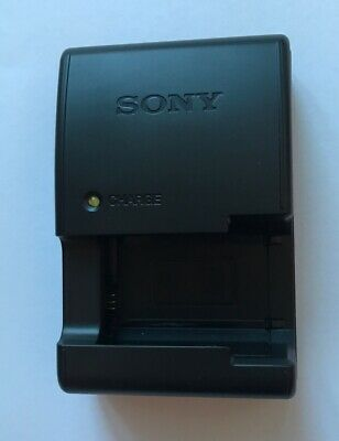 Genuine Sony BC-VW1 Battery Charger For NP-FW50 Battery