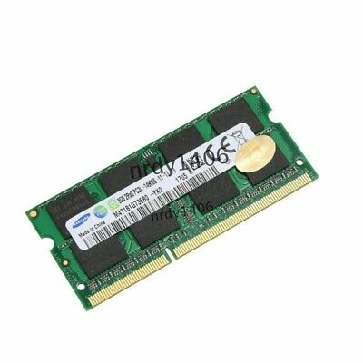 Samsung 8GB PC3L-14900 DDR3 1866MHz 204Pin 1.5V SO-DIMM Laptop Notebook Memory ●