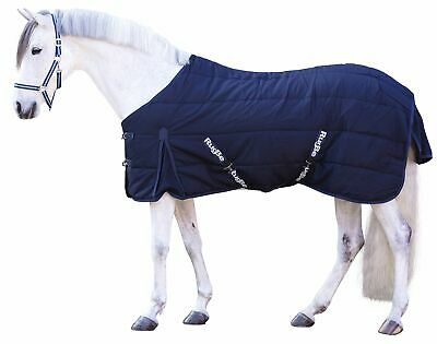 Kerbl Couverture Rugbe Zebra/_155 Cm pour Cheval Taille XL