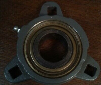 V18E Sealmaster New Ball Bearing Insert NEW!!!