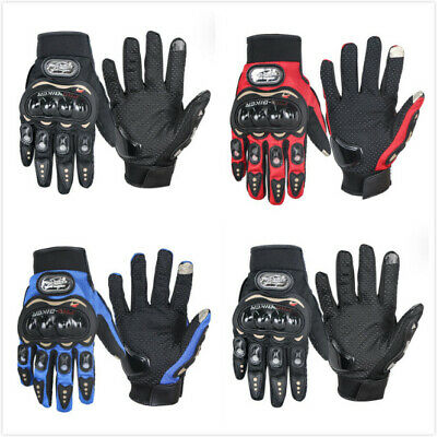 Joe Rocket Velocity 2.0 Womens Touch Screen Fingers Motorcycle Gloves