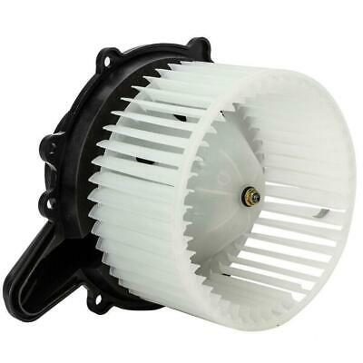NEW OEM 2013-2020 Ford Edge Mustang F150 TED Heater Cooled Seats Blower Motor