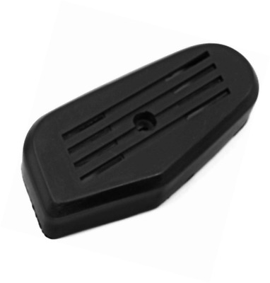 Black Plastic Power Tool Part Belt Cover Guard Protector for F20
