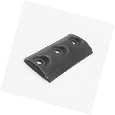 Power Tool Spare Fittings Planer Cover Guard Protector for F20 Electric Planers