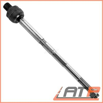ZF Track Steering Arm Kit 93189668 Opel Astra H New GENUINE Vauxhall