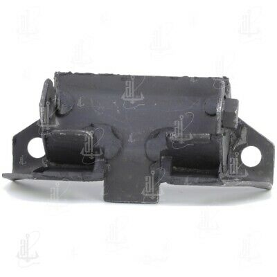 Engine Mount Frt Right  Anchor  9841