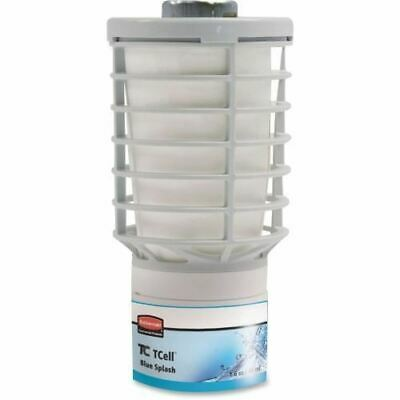 Rubbermaid TCell Odor Control Refill 402112