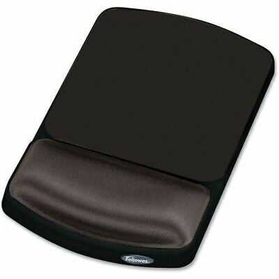 Fellowes 9374001 Premium Height Adjustable Mouse Pad 9374001