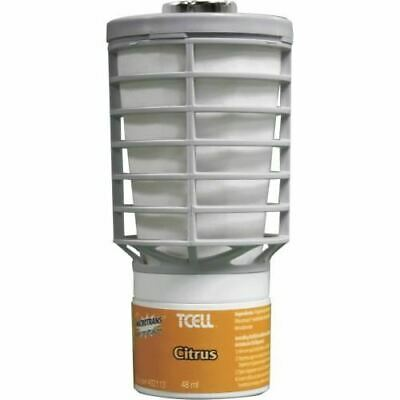Rubbermaid 402113 TCell Refill - Citrus FG402113