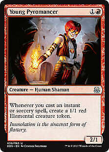 1x BEACON OF TOMORROWS Duel Deck NM MTG Rare Magic the Gathering