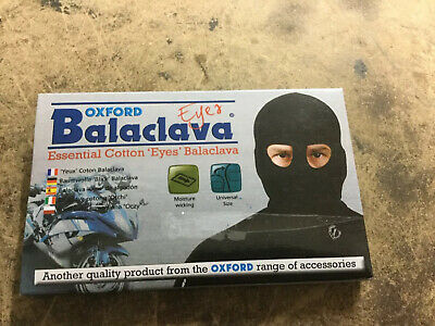 Neck Tube 1 Size Official MotoGP Motorcycle Scooter Thermal Cotton Balaclava