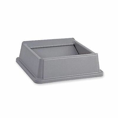 Rubbermaid Untouchable Recycling Container Top 2664LG