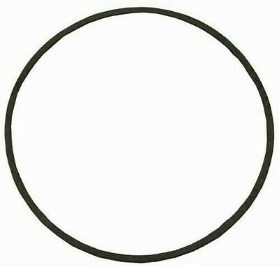 Stero A573287 Gasket For Gould Pump for Stero Dishwasher Oem Part/Model # 321598