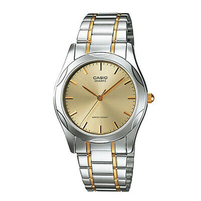 MONTRE RELOJ CASIO collection A168WG 9BW retro rombos gold  QPVVN