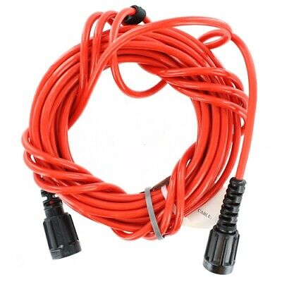 Ridgid 64627 Cable 33 foot, seesnake syste