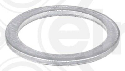 ELRING Dichtring 247.804