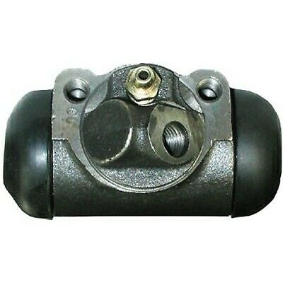 Centric Wheel Cylinder Rear Passenger Right Side New for Chevy RH 134.48013
