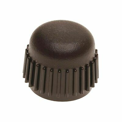 9379089 AC Delco Radio Control Knob New for Chevy Olds Express Van S10 Pickup