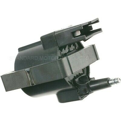 FD478T Ignition Coil New for Pickup Ford Ranger Taurus Lincoln Town Car Mercury