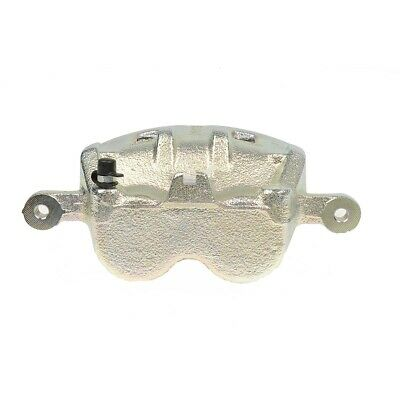 96626067 AC Delco Brake Caliper Front Driver Left Side New for Chevy LH Hand