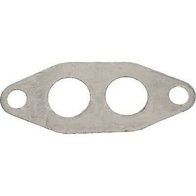 VG15 EGR Valve Gaskets Set of 10 New for Le Baron Town and Country Ford F-150