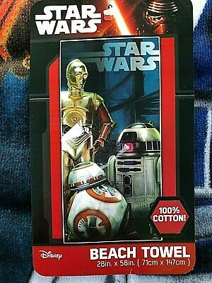 The Force Awakens EP7 Display and Storage Case Qty of 10 Star Wars Episode 7