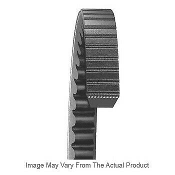 28525 Dayco Accessory Drive Belt New for International Harvester 2275 2276 S
