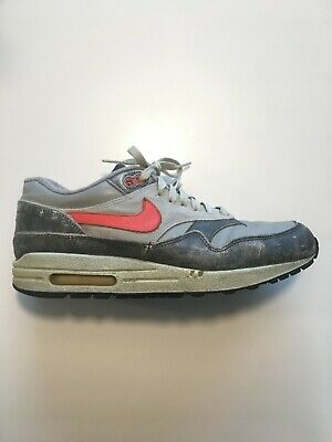 2007 AIR MAX 1 Og Qs Atmos Elephant 9Us (312748 031) EUR