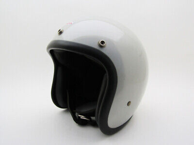 NEW Aviator LEATHER Convertible Car Motorcycle Racing HELMET CAP CLASSIC VINTAGE