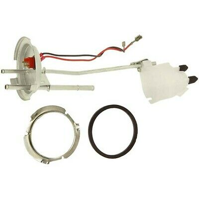 New Aftermarket Fuel Hanger Unit AFM122 For Dodge 1988-90