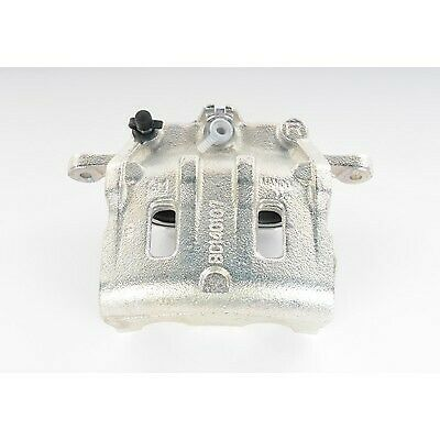 96626068 AC Delco Brake Caliper Front Passenger Right Side New for Chevy RH Hand