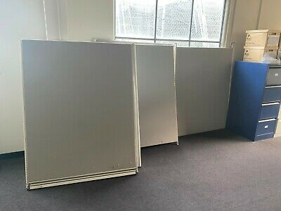 Office Screens/partitions