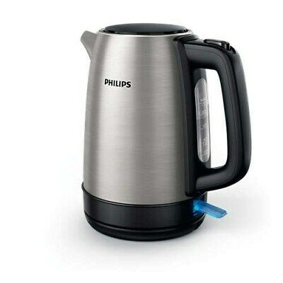 Hervidor Philips Daily Collection Hd9350 Acero