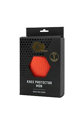 John Doe Pair Knee Protectors Men Level 1