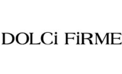 Dolci Firme Store $250 Voucher (Huge saving!)