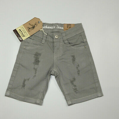 NAME IT Baby Jungen Sommerhose
