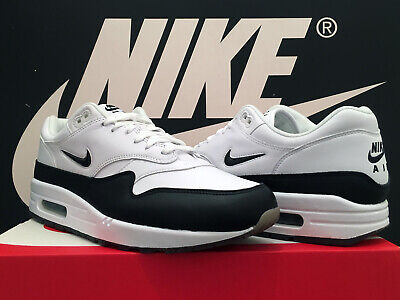 NIKE AIR MAX 1 Jewel PRM Us 8 EUR 180,00 | PicClick IT