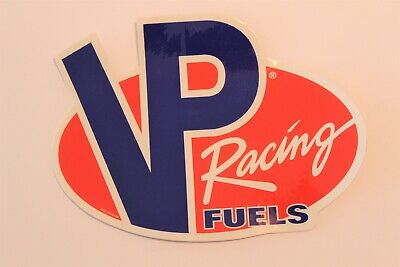 1968 STP 2 VINTAGE THE RACERS EDGE RACING STICKERS DECALS NASCAR NHRA PETTY NOS