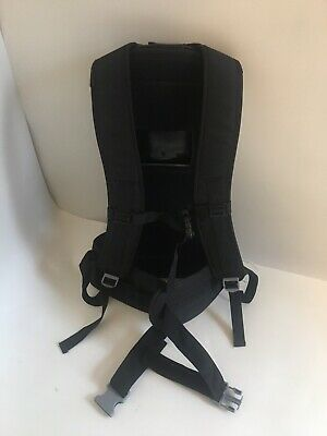 Harness assembly for Windsor Vac Pac VP6 and VP10 backpack vacuums NEW