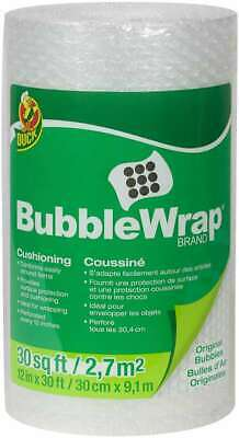 "Duck Bubble Wrap 12""X30""  075353102305"