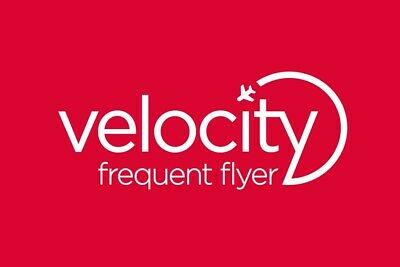27,500 Virgin Velocity Frequent Flyer Points