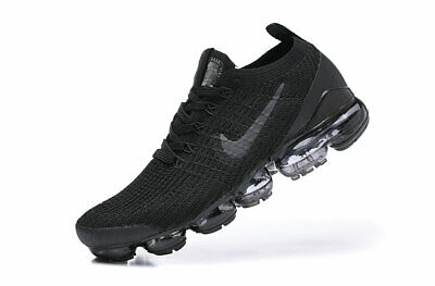 Nike Air VaporMax Flyknit 3 Men's Running Shoes