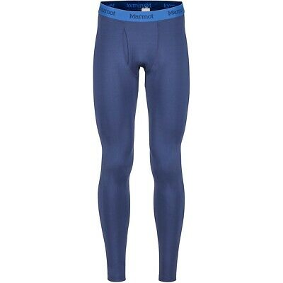MARMOT PANTALÓN TÉRMICO Heavyweight Morph Tight AZ