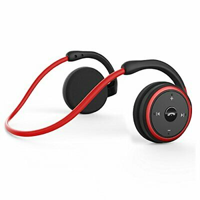 LEVIN Bluetooth earphone 4.2 manufacturer 2-year warranty tig 88800 fromJAPAN