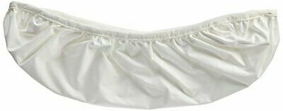 gDiapers gPants Pouches, Small (8-14 lbs) 1 count