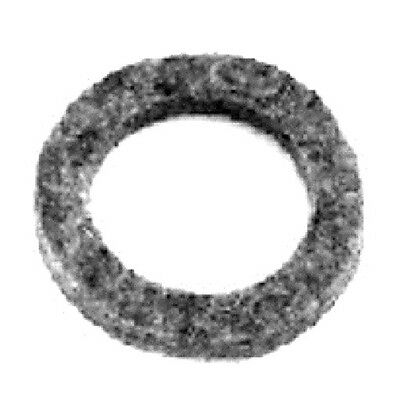 8N3570 - Steering Column Dust Seal for Ford 8N and NAA Tractors